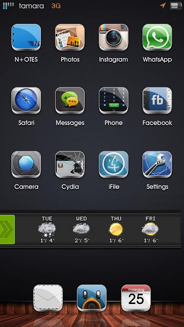 Show us your iPhone 5 Homescreen:-imageuploadedbyimore-forums1361782665.904637.jpg