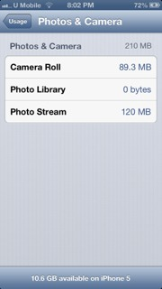 Camera Roll taking up too much space?-imageuploadedbyimore-forums1361793945.667224.jpg