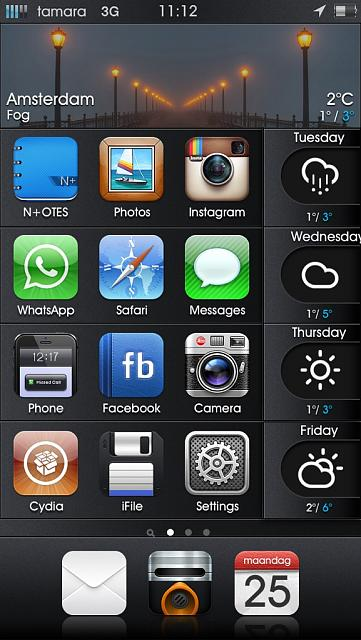 Show us your iPhone 5 Homescreen:-imageuploadedbyimore-forums1361799786.322733.jpg