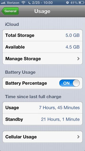 How is your iPhone 5 battery life?-imageuploadedbytapatalk-21361861616.469797.jpg