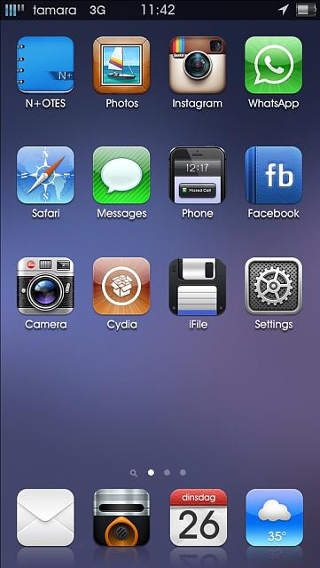 Show us your iPhone 5 Homescreen:-imageuploadedbyimore-forums1361876114.717814.jpg