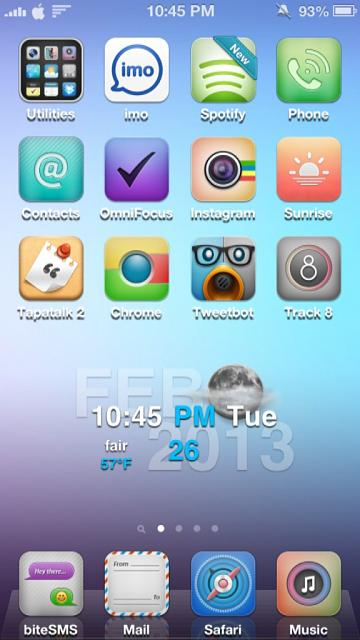 Show us your iPhone 5 Homescreen:-imageuploadedbytapatalk-21361940479.396459.jpg