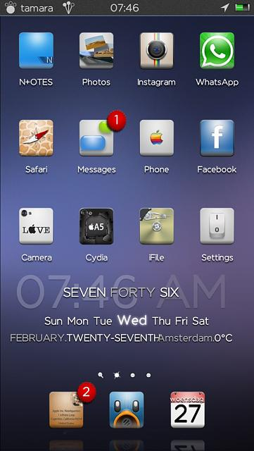 Show us your iPhone 5 Homescreen:-imageuploadedbyimore-forums1361954757.285661.jpg