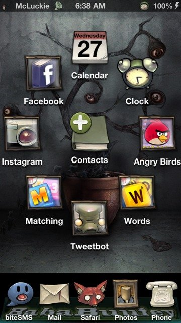 Show us your iPhone 5 Homescreen:-imageuploadedbyimore-forums1361965177.461436.jpg