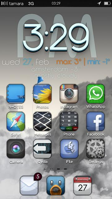 Show us your iPhone 5 Homescreen:-imageuploadedbyimore-forums1361976484.105251.jpg