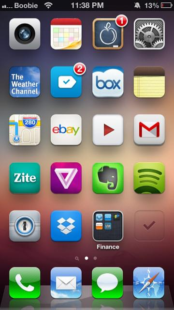 Show us your iPhone 5 Homescreen:-imageuploadedbytapatalk-21361982604.562271.jpg