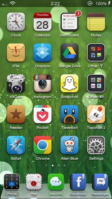 Show us your iPhone 5 Homescreen:-imageuploadedbytapatalk-21362047191.334786.jpg