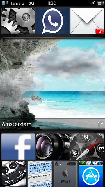 Show us your iPhone 5 Homescreen:-imageuploadedbyimore-forums1362048721.318286.jpg