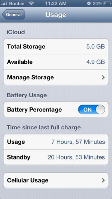 How is your iPhone 5 battery life?-imageuploadedbytapatalk-21362069211.707794.jpg