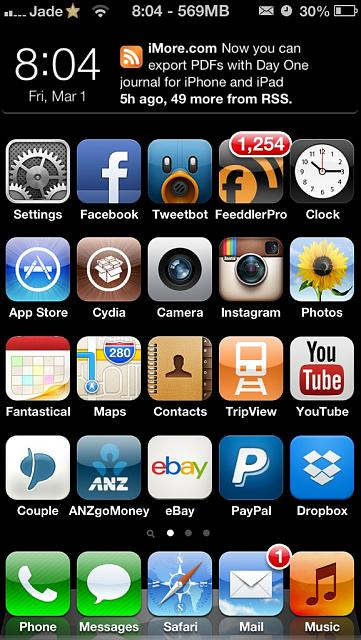 Show us your iPhone 5 Homescreen:-imageuploadedbyimore-forums1362129019.291920.jpg