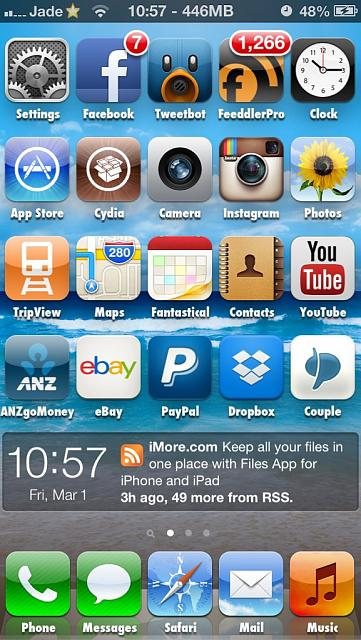 Show us your iPhone 5 Homescreen:-imageuploadedbyimore-forums1362139068.973628.jpg