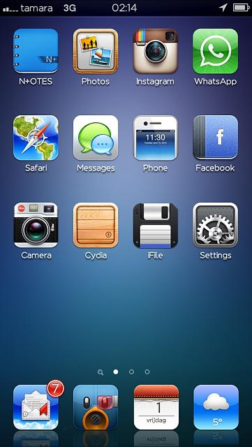 Show us your iPhone 5 Homescreen:-imageuploadedbyimore-forums1362143751.350052.jpg