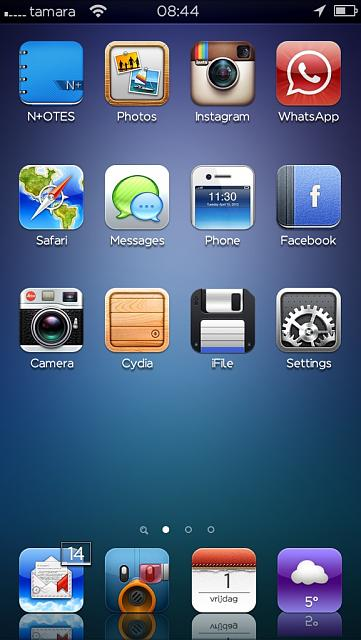Show us your iPhone 5 Homescreen:-imageuploadedbyimore-forums1362167084.667695.jpg