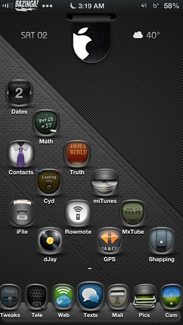 Show us your iPhone 5 Homescreen:-imageuploadedbyimore-forums1362214546.210192.jpg