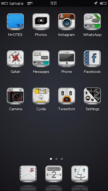 Show us your iPhone 5 Homescreen:-imageuploadedbyimore-forums1362263296.272045.jpg