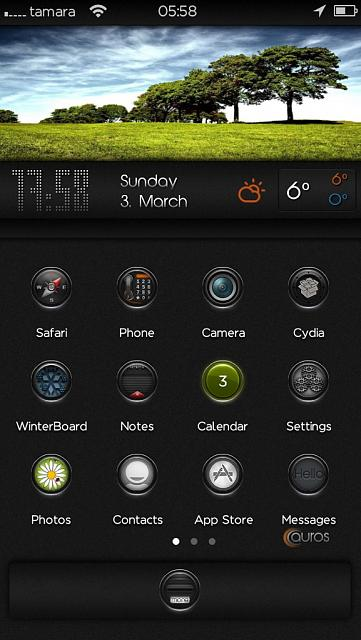 Show us your iPhone 5 Homescreen:-imageuploadedbyimore-forums1362329996.002650.jpg