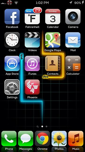 Show us your iPhone 5 Homescreen:-imageuploadedbytapatalk1362333867.021389.jpg