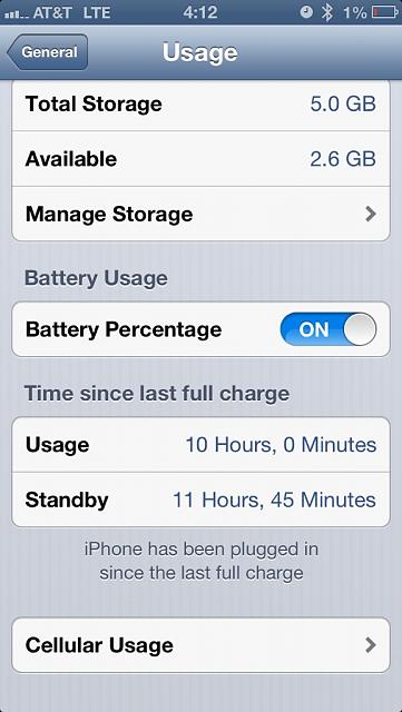 How is your iPhone 5 battery life?-imageuploadedbytapatalk1362389247.239108.jpg