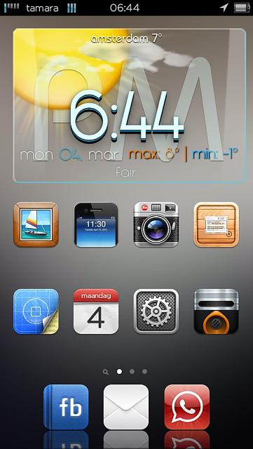 Show us your iPhone 5 Homescreen:-imageuploadedbyimore-forums1362419517.766254.jpg