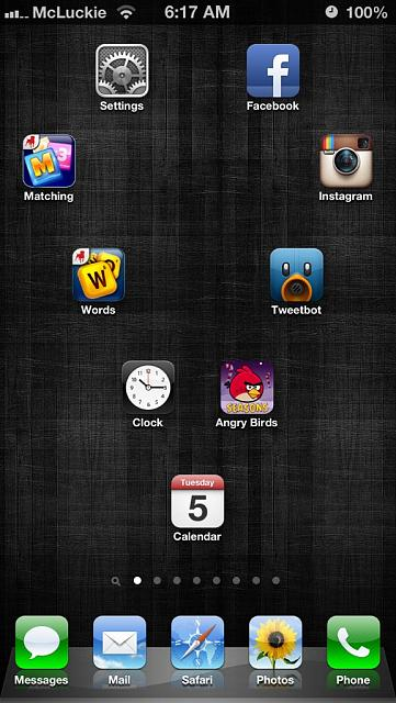Show us your iPhone 5 Homescreen:-imageuploadedbyimore-forums1362482311.290599.jpg