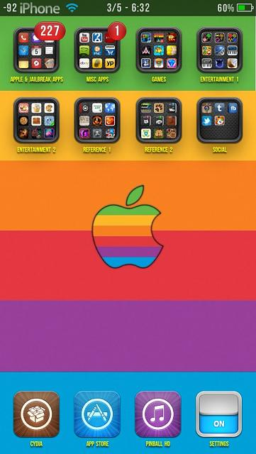 Show us your iPhone 5 Homescreen:-imageuploadedbytapatalk1362486879.369731.jpg