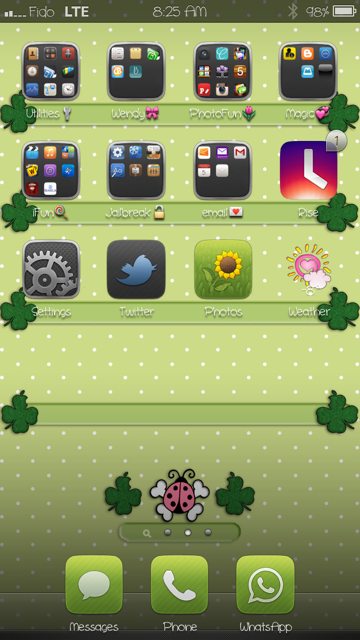 Show us your iPhone 5 Homescreen:-photo6.png