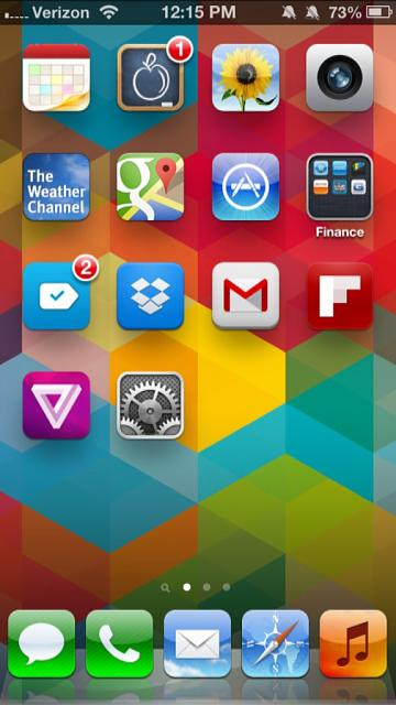 Show us your iPhone 5 Homescreen:-imageuploadedbytapatalk-21362503761.817095.jpg