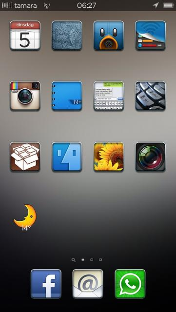 Show us your iPhone 5 Homescreen:-imageuploadedbyimore-forums1362509348.067035.jpg