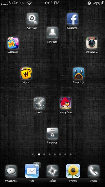 Show us your iPhone 5 Homescreen:-imageuploadedbyimore-forums1362524117.400586.jpg