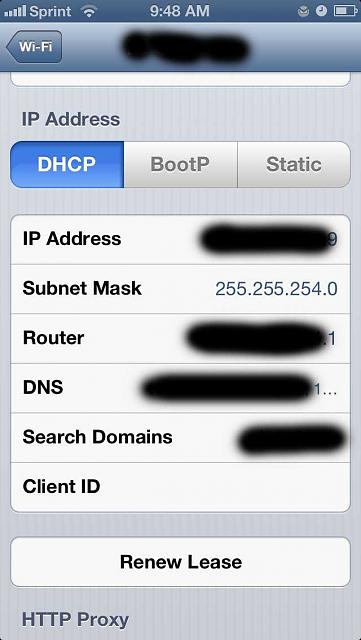 Tweaks to get wifi to auto-connect when in range?-iphone_networkscreen.jpg