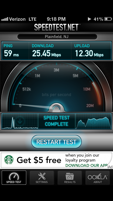 iPhone 5 speed test results-1.png