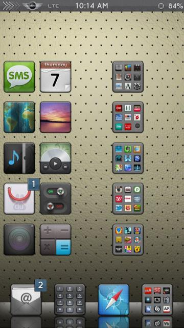 Show us your iPhone 5 Homescreen:-imageuploadedbytapatalk-21362669349.632979.jpg