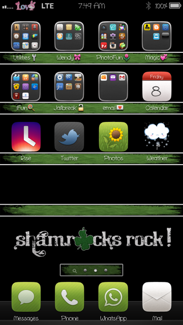 Show us your iPhone 5 Homescreen:-photo13.png