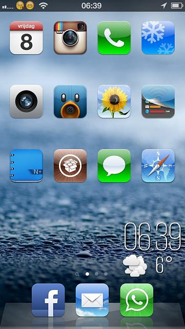 Show us your iPhone 5 Homescreen:-imageuploadedbyimore-forums1362764399.750100.jpg