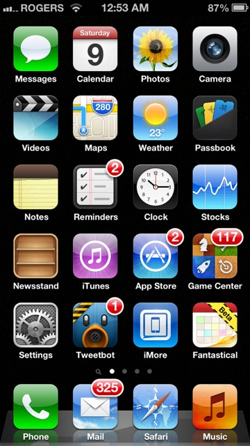 Show us your iPhone 5 Homescreen:-imageuploadedbyimore-forums1362808443.803895.jpg