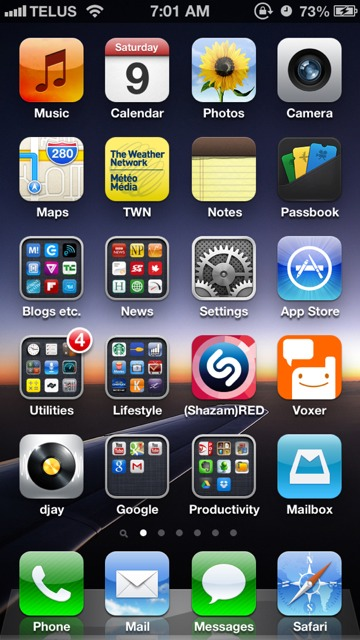 Show us your iPhone 5 Homescreen:-imageuploadedbyimore-forums1362830485.847188.jpg