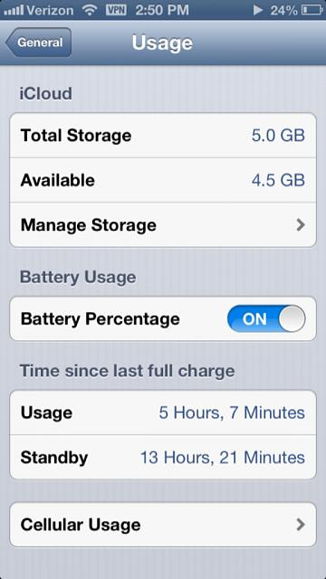 How is your iPhone 5 battery life?-imageuploadedbytapatalk-21362869446.238304.jpg