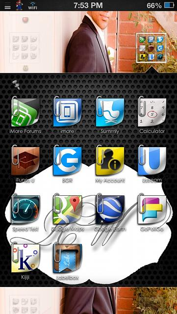 Show us your iPhone 5 Homescreen:-imageuploadedbyimore-forums1362876970.416279.jpg