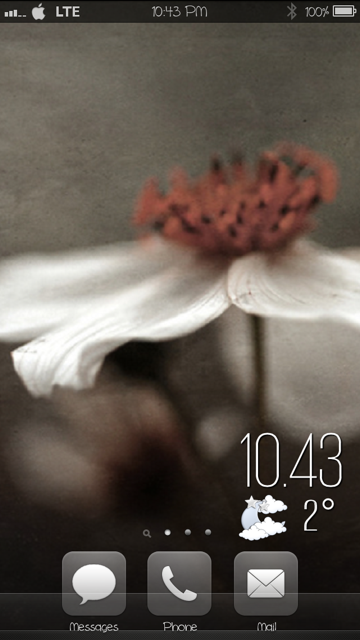 Show us your iPhone 5 Homescreen:-photo18.png