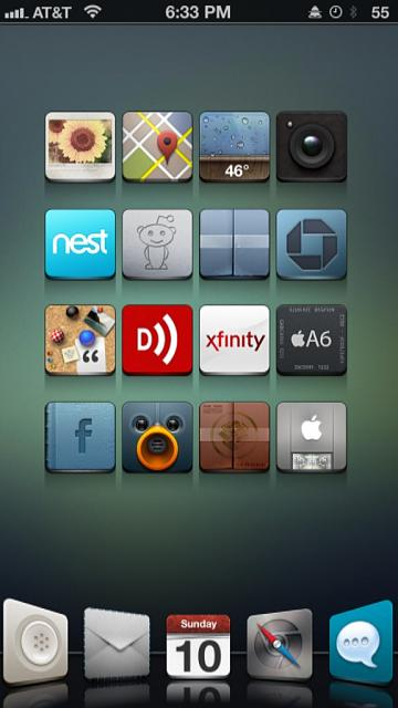 Show us your iPhone 5 Homescreen:-imageuploadedbytapatalk-21362965649.069289.jpg