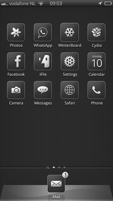 Show us your iPhone 5 Homescreen:-imageuploadedbyimore-forums1362991217.666114.jpg
