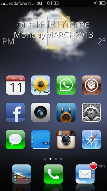 Show us your iPhone 5 Homescreen:-imageuploadedbyimore-forums1363036414.338333.jpg