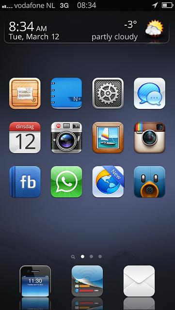 Show us your iPhone 5 Homescreen:-imageuploadedbyimore-forums1363082427.656499.jpg