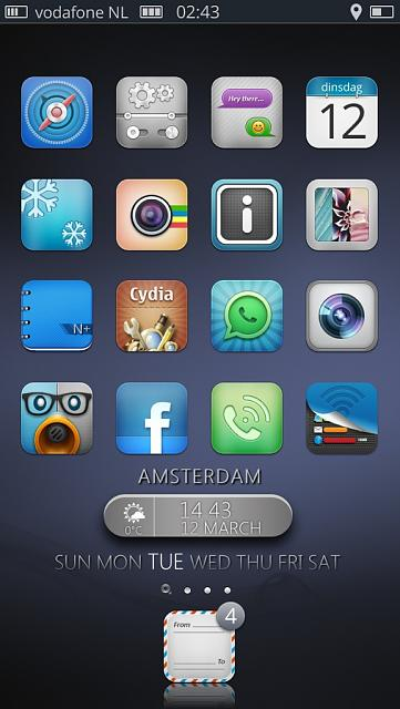 Show us your iPhone 5 Homescreen:-imageuploadedbyimore-forums1363099746.205733.jpg