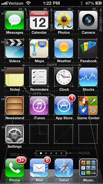 Show us your iPhone 5 Homescreen:-imageuploadedbyimore-forums1363112717.546963.jpg