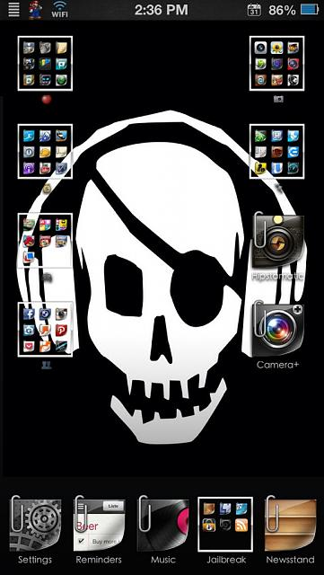 Show us your iPhone 5 Homescreen:-imageuploadedbyimore-forums1363113725.132089.jpg