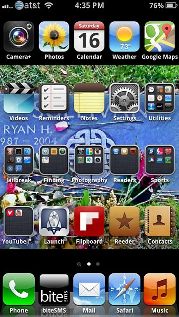 Show us your iPhone 5 Homescreen:-imageuploadedbyimore-forums1363466186.380814.jpg