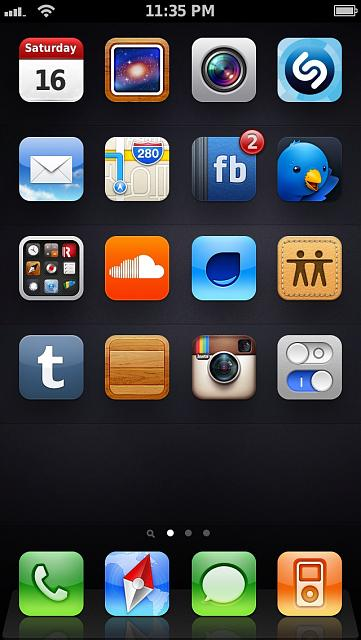 Show us your iPhone 5 Homescreen:-image.jpg