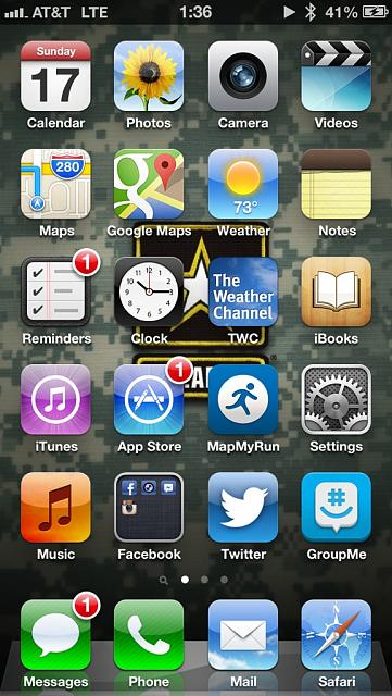 Show us your iPhone 5 Homescreen:-imageuploadedbytapatalk1363498605.981514.jpg