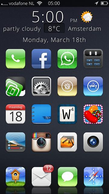 Show us your iPhone 5 Homescreen:-imageuploadedbyimore-forums1363622494.937247.jpg